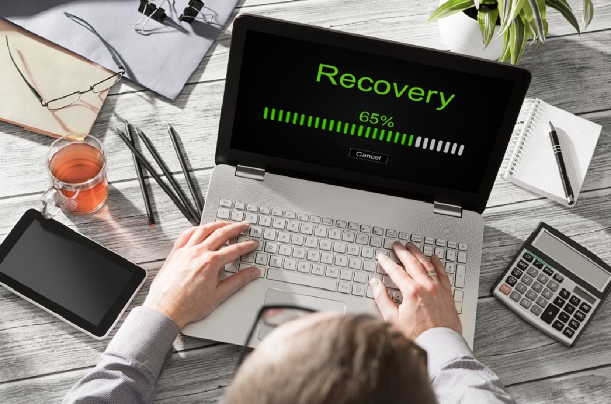 What Is Data Recovery and How Does It Work 1024x683 1