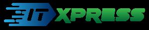 About IT Xpress